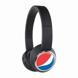 Custom Beebop™ Wireless Noise Reduction Headphones
