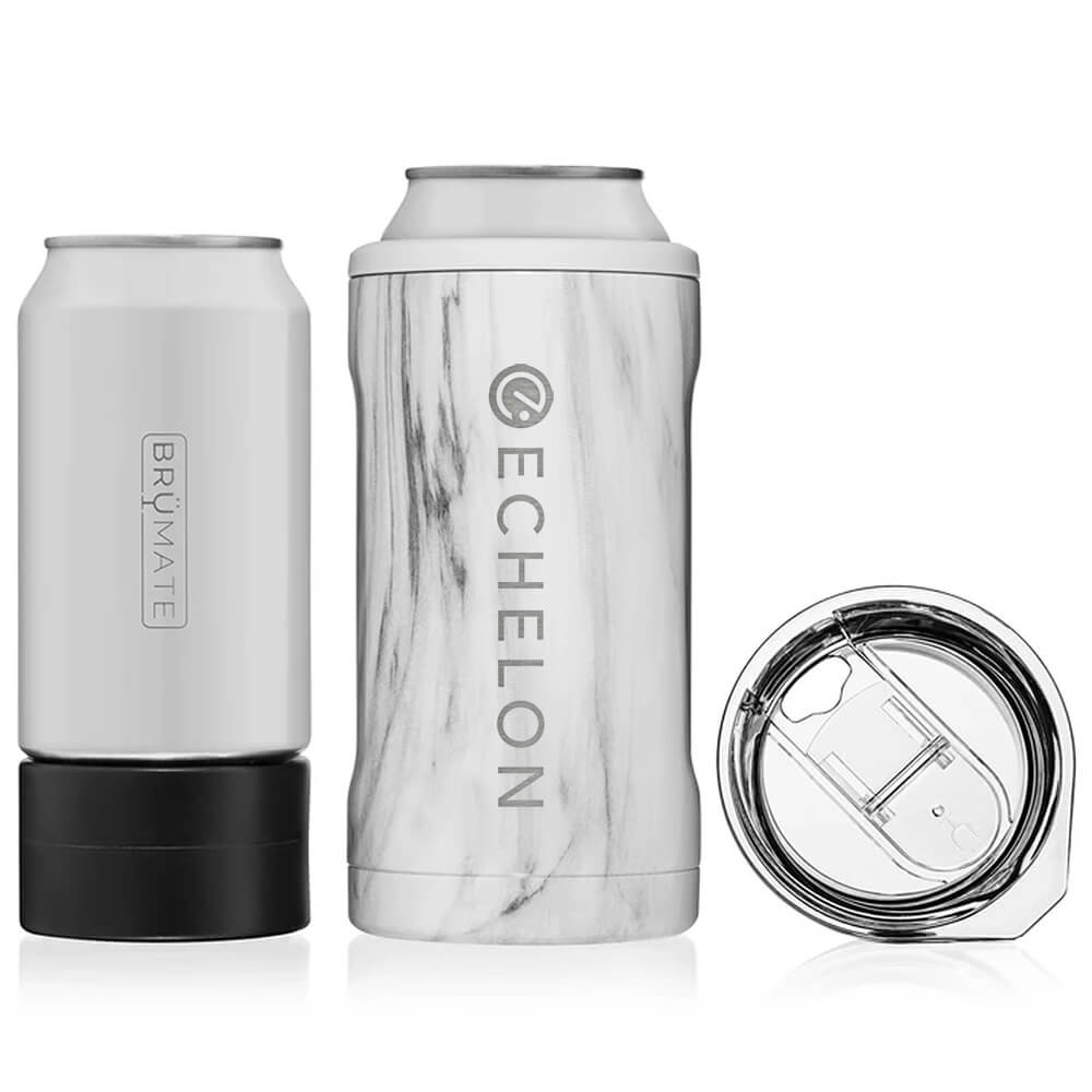 Custom Brumate Hopsulator Trio 3-in-1 Can Cooler Special Collection