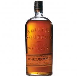 Bulleit Frontier 750ml Kentucky Straight Bourbon Whiskey