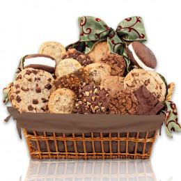 Bakery Basket