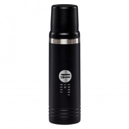 Custom Igloo® 20 oz. Vacuum Insulated Flask