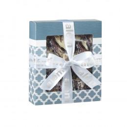 Classic Chocolate Bark Gift Box