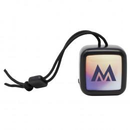 Custom Mini Wearable Wireless Speaker