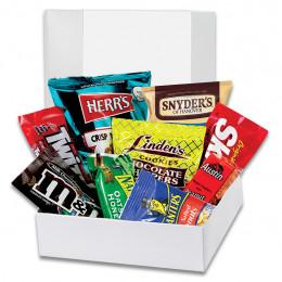 Healthcare Heroes Gift Box