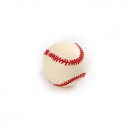 10 Pc. Chocolate Baseball Bats