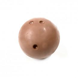 Chocolate Bowling