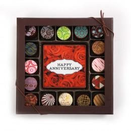 Chocolate Anniversary Assortment