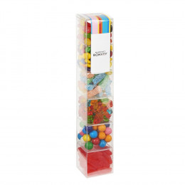Dylan's Candy Bar 6-Way Gourmet Treat Sampler