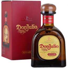 Don Julio 750ml Reposado Tequila