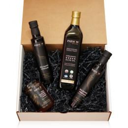 Parnon Estates Gift Box