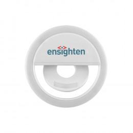 Custom Lite Ring