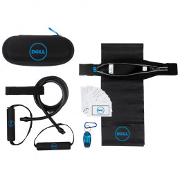 Custom Fit Kit Pro
