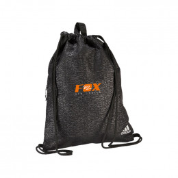 Custom Adidas Gym Bag