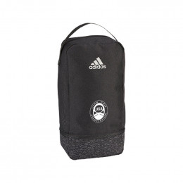 Custom Custom Adidas Shoe Bag