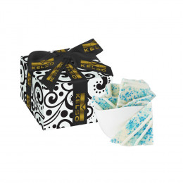 Executive Gourmet Chocolate Bark Gift Box