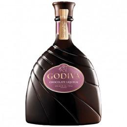 Godiva Original Chocolate Liqueur