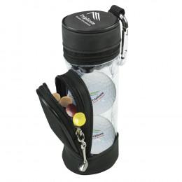 Custom Wilson® Ultra 500 Mini Golf Bag