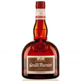 Grand Marnier 750ml Liqueur