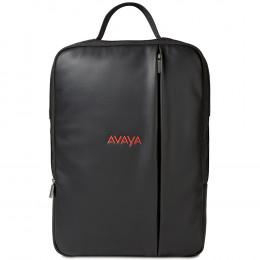 Custom Moleskine® Classic Pro Vertical Device Bag
