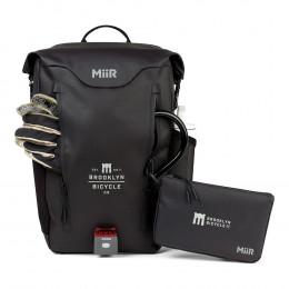 """Custom MiiR® 17"""" Laptop Commuter Backpack"""