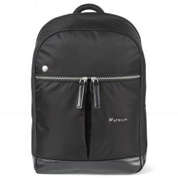 Custom Travis & Wells® Lilah Computer Backpack