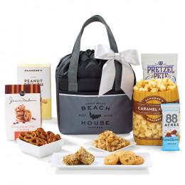 Custom Dover Delights Snack Pack Cooler