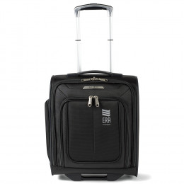 Custom Samsonite SoLyte DLX Underseat Wheeled Carry-On