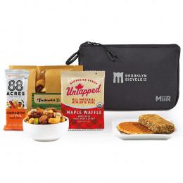Custom MiiR® Olympus Energy Snack Pack