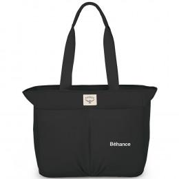 Custom Osprey® Arcane Tote Bag