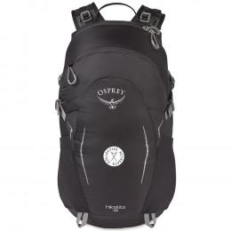 Custom Osprey® Hikelite 18