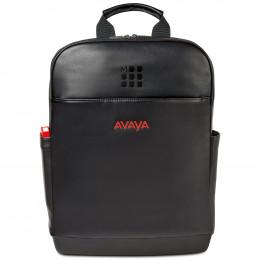 Custom Moleskine® Classic Pro Backpack