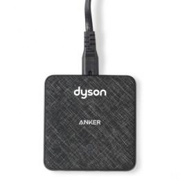 Custom Anker® Powerport Atom III 4-Port Desktop Charger
