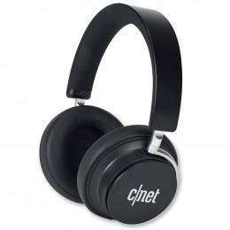 Custom Astra 3D Active Noise Cancellation Bluetooth® Headphones