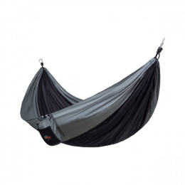 Custom Packable Hammock with Storage Pouch