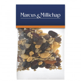 Healthy Snack Mix - Large