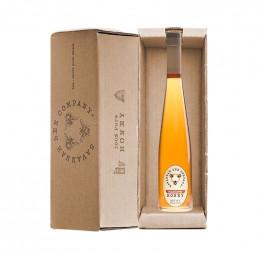 Wildflower Honey Flute Classic
