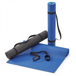 Custom Raja Yoga Mat