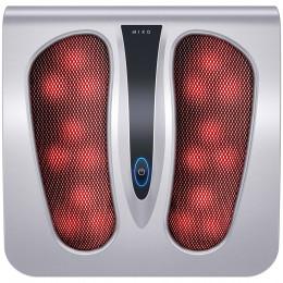 Shibui - Kneading Heated Foot Massager