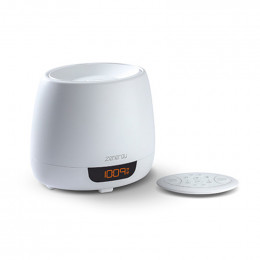 iHome® Zenergy Aroma Dream Aromatherapy Diffuser