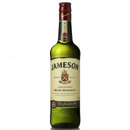 Jameson 750ml Blended Irish Whiskey