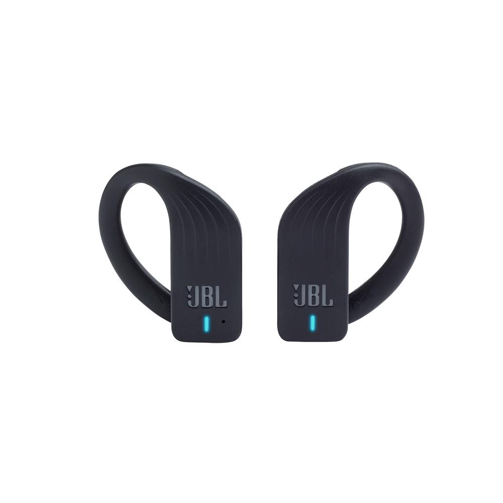 Custom JBL Endurance Peak Waterproof True Wireless In-Ear Sport Headphones