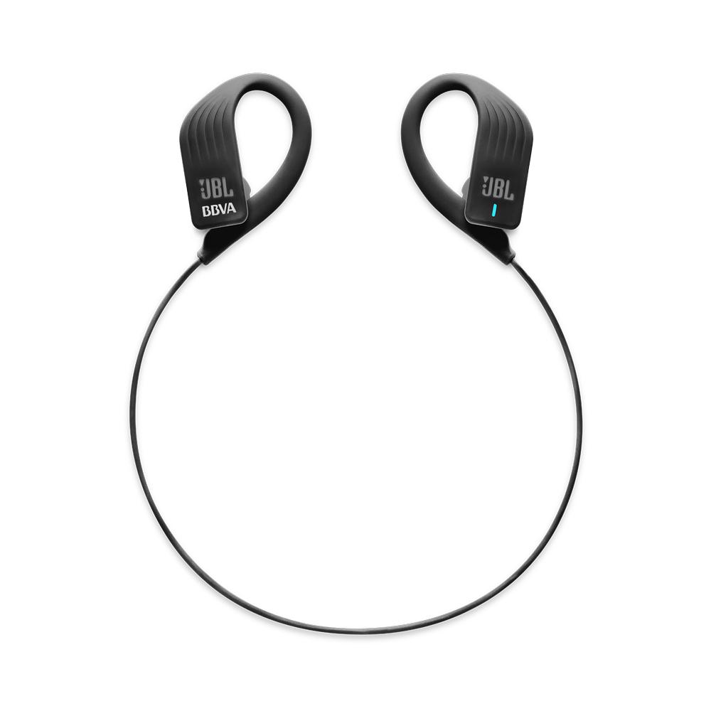 Custom JBL Endurance Sprint Waterproof Wireless In-Ear Sport Headphones