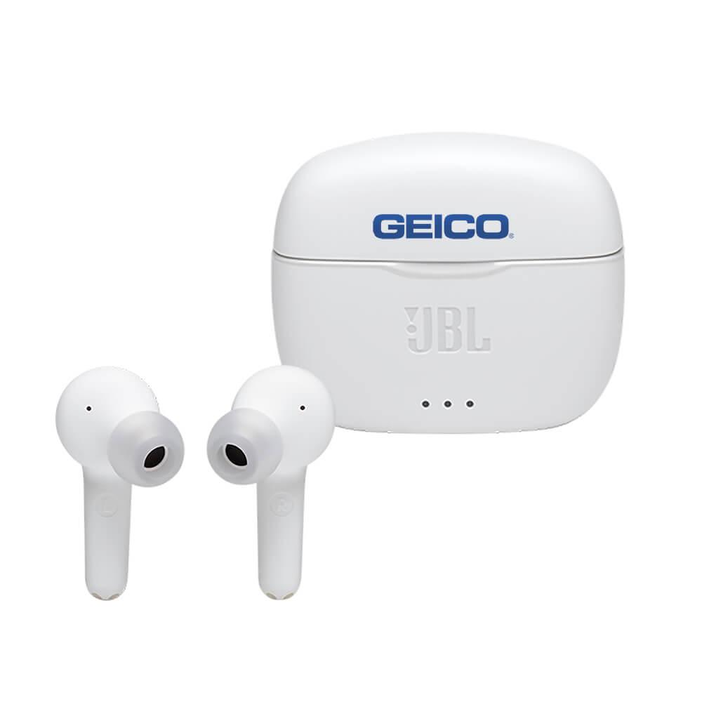 Custom JBL Tune 215TWS True Wireless Earbuds