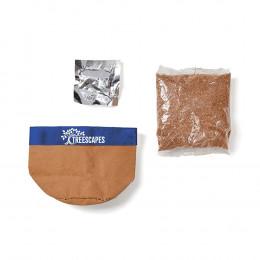 Custom Eco-Grow Bag