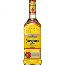 Jose Cuervo 750ml Tequila