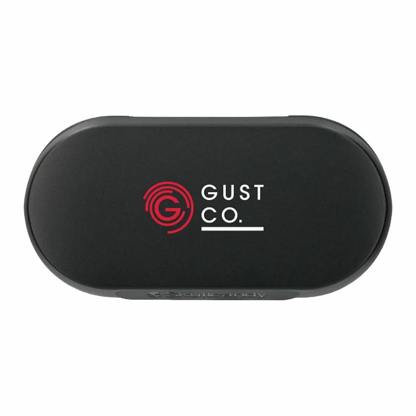 Custom Skullcandy Sesh Evo True Wireless Bluetooth Earbud