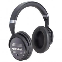 Custom ifidelity Bluetooth Active Noise Cancelling Headphones