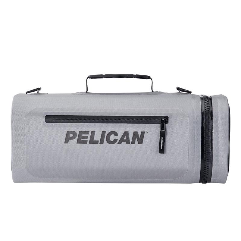 Custom Pelican™ Dayventure Cooler Sling
