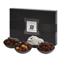 Executive Gourmet Chocolate Treats Gift Box
