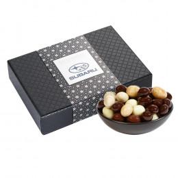 Executive Treats Premium Gift Box